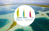 NEO partenaire Tahiti Sail